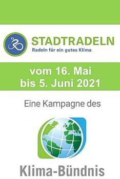 Stadtradeln 2021 - Retzen on tour - Kulturring Retzen - Stadt Bad Salzuflen - Kreis Lippe