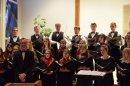 Konzert Landesjugendchor 2013 - Bild 11