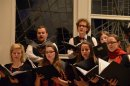 Konzert Landesjugendchor 2013 - Bild 12