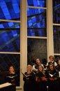 Konzert Landesjugendchor 2013 - Bild 14