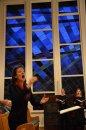 Konzert Landesjugendchor 2013 - Bild 15