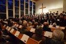 Konzert Landesjugendchor 2013 - Bild 16