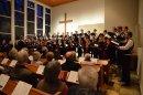 Konzert Landesjugendchor 2013 - Bild 18