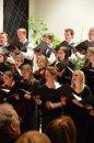 Konzert Landesjugendchor 2013 - Bild 19