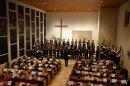Konzert Landesjugendchor 2013 - Bild 26