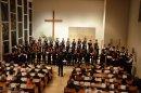 Konzert Landesjugendchor 2013 - Bild 27