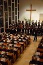 Konzert Landesjugendchor 2013 - Bild 28