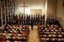 Konzert Landesjugendchor 2013 - Bild 29