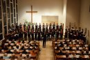 Konzert Landesjugendchor 2013 - Bild 30