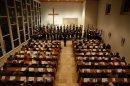 Konzert Landesjugendchor 2013 - Bild 31