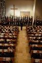 Konzert Landesjugendchor 2013 - Bild 32