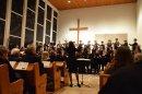 Konzert Landesjugendchor 2013 - Bild 36
