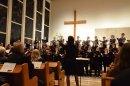Konzert Landesjugendchor 2013 - Bild 37