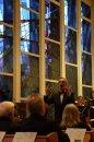 Konzert Landesjugendchor 2013 - Bild 4