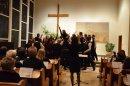 Konzert Landesjugendchor 2013 - Bild 45