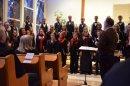 Konzert Landesjugendchor 2013 - Bild 48