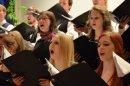 Konzert Landesjugendchor 2013 - Bild 5