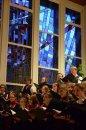 Konzert Landesjugendchor 2013 - Bild 6