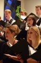 Konzert Landesjugendchor 2013 - Bild 9