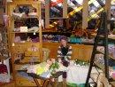 Kunstmarkt 2013 - Bild 5