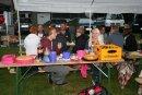 Nacht der langen Tische 2014 - Bild 13