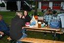 Nacht der langen Tische 2014 - Bild 20