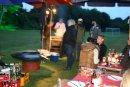 Nacht der langen Tische 2014 - Bild 55