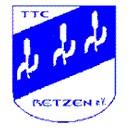 TTC Retzen