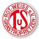 TUS Rot-Weiß Grastrup-Retzen