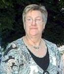 Katrin Bünting