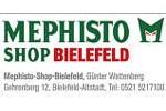 Mephisto Shop Bielefeld