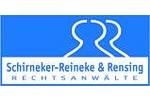 Rechtsanwälte Schirneker-Reineke & Rensing � Notariat � Mediator