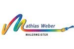 Malermeister Mathias Weber